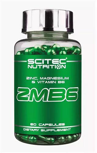 Testosterone Gel buy in Australia online: 100% Androgel - The official website of Scitec NutritionВ