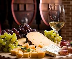 Conoscere il vino per apprezzarlo