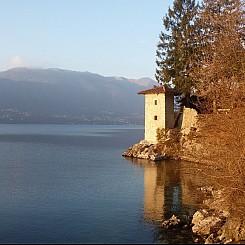 Il_primo_Trekking_del_Lago_Maggiore