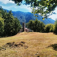 Il_primo_Trekking_del_Lago_Maggiore_02
