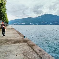 Il_primo_Trekking_del_Lago_Maggiore_03