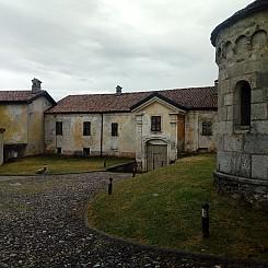 Il_primo_Trekking_del_Lago_Maggiore_04
