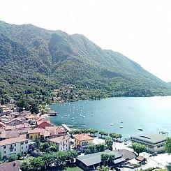 Il_primo_Trekking_del_Lago_Maggiore_05