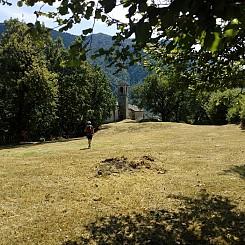 Il_primo_Trekking_del_Lago_Maggiore_08