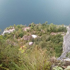 Il_primo_Trekking_del_Lago_Maggiore_09