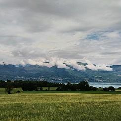 Il_primo_Trekking_del_Lago_Maggiore_13