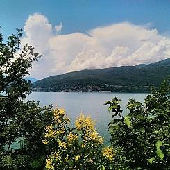 Il_primo_Trekking_del_Lago_Maggiore_14