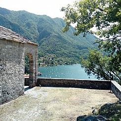 Il_primo_Trekking_del_Lago_Maggiore_18