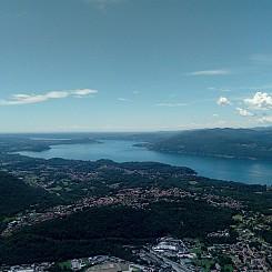 Il_primo_Trekking_del_Lago_Maggiore_20