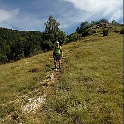 Il_primo_Trekking_del_Lago_Maggiore_21