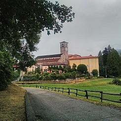 Il_primo_Trekking_del_Lago_Maggiore_22