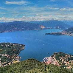 Il_primo_Trekking_del_Lago_Maggiore_24