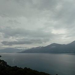 Il_primo_Trekking_del_Lago_Maggiore_25