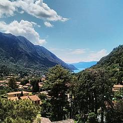 Il_primo_Trekking_del_Lago_Maggiore_26