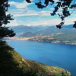 Il_primo_Trekking_del_Lago_Maggiore_28