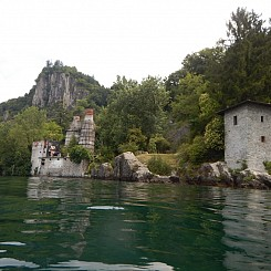Il_primo_Trekking_del_Lago_Maggiore_30