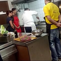 In_cucina_05