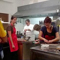 In_cucina_12