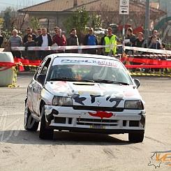 Rally_03