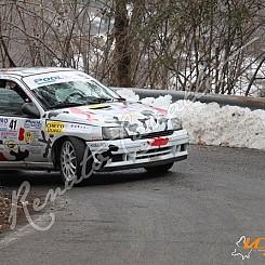 Rally_06