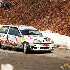 Rally_07