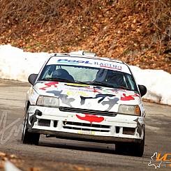 Rally_08
