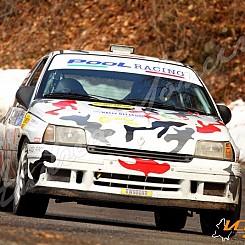Rally_09