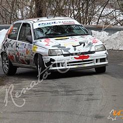 Rally_10