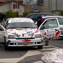 Rally_14